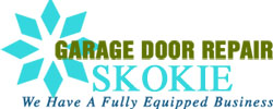 Garage Door Repair Skokie